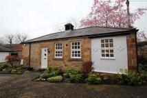 1 bedroom Detached house to rent in Woodham Court...