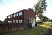 2 bedroom Apartment to rent in Portland Close...