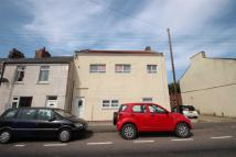 1 bed Apartment to rent in Front Street...