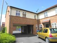 1 bedroom Flat in 5 Abbey Close...