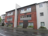Flat for sale in 7 Marsh House...