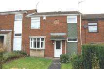 3 bed Terraced home for sale in 39 Penkvale Road...