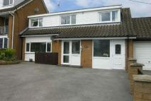 semi detached home in Ashdown, Billingham Lane...