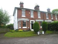 4 bed semi detached home for sale in Kenilworth...