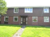 3 bed Terraced property for sale in 43 Laurel Grove...
