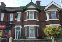 Stone Terraced property for sale