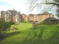 Flat for sale in 16 Oakover Grange...