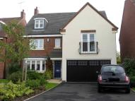 6 bedroom Detached home in 8 Oakbrook Close...