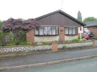 Detached Bungalow for sale in April Rise, Penn Croft...