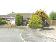2 bed Detached Bungalow in 45 Heronswood, Wildwood...