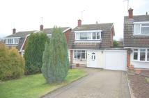 Link Detached House for sale in 28 Marlborough Close...