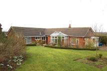 4 bedroom Bungalow for sale in 51 Fountain Fold...