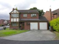 1 Lancing Avenue Detached property to rent