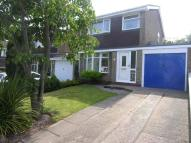 Link Detached House for sale in 7 Fallowfield, Wildwood...
