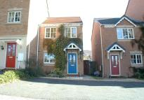 Mews in 24 Lotus Way, Stafford...