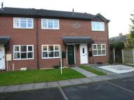 76 Coronation Road Terraced house to rent