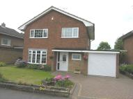 3 bedroom Detached property in 66 Victoria Way...