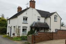 Character Property for sale in Lower Well Cottage...