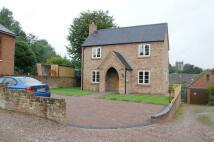 2 bed Detached property in Acer Cottage...