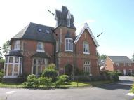 2 bed Flat in 40 Castle House Drive...