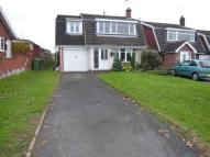 Link Detached House for sale in 15 Marlborough Close...