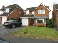 4 bedroom Detached home to rent in 3 Thomas Avenue...