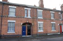 3 bed Terraced house to rent in 8 Bellasis Street...