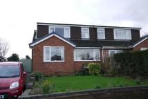3 bedroom Semi-Detached Bungalow for sale in Cliff Road...