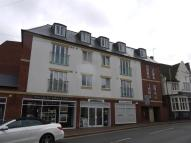 2 bedroom Apartment to rent in 16 The Mills, Mill Bank...