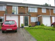 34 Terraced property to rent