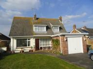 3 bedroom property in Merley ways, Merley...