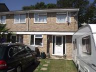3 bedroom End of Terrace house in Viscount Walk, Bearwood,