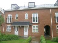 1 bedroom Flat to rent in Newmans Close, Wimborne...