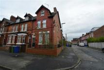 End of Terrace home for sale in Longford Place...