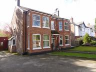 4 bed Detached house in Cornhill Road, Manchester