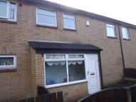 3 bedroom Terraced home for sale in Trent Bridge Walk...