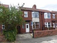 3 bedroom semi detached home in Beaumont Road, Chorlton...