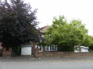 3 bed semi detached home in Withington Road...