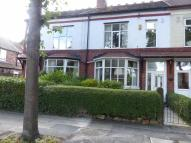 3 bedroom Terraced house for sale in Longford Avenue...