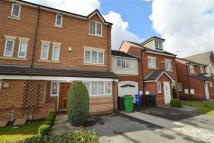 4 bedroom Terraced home in Chelsfield Grove...