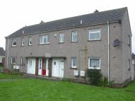 Mathieson Walk Flat to rent