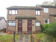 2 bedroom Flat in Beechwood Drive, Bonhill...