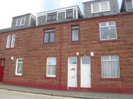 1 bedroom Ground Flat in Dalvait Road, Balloch...