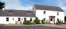Country House for sale in Croftamie, G63