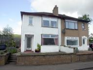 semi detached house for sale in Hardie Street...