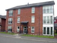 2 bed Flat for sale in Victoria Street...