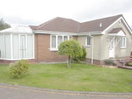 Detached Bungalow for sale in Rowantree Grove...