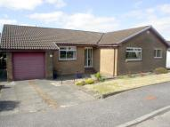 4 bed Detached Bungalow for sale in Glebe Gardens, Bonhill...