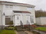 2 bedroom Terraced house for sale in McColl Place, Alexandria