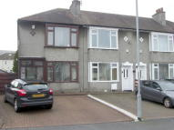 2 bed End of Terrace house for sale in Lomond Crescent...